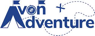 avon-adventure