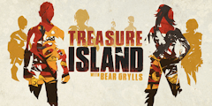 bear-grylls-treasure-island