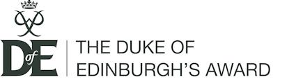 duke-of-edinburgh